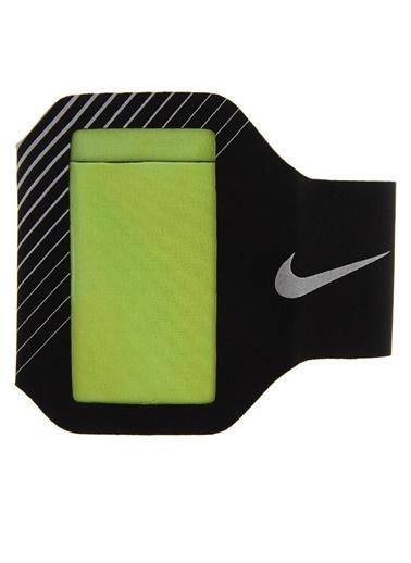 Nike Cep Telefonu Aksesuarı Renkli